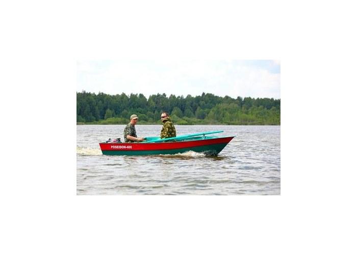 купить лодку вятка профи во  сосновке снимок цена
